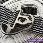 dutchware-chameleon-hammock-7