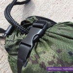 rallt-digital-camo-hammock-5