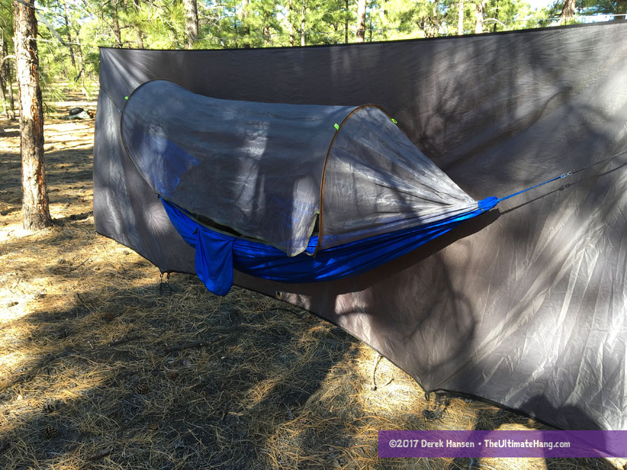 ispecle camping hammock review   ispecle camping hammock   the ultimate hang  rh   theultimatehang