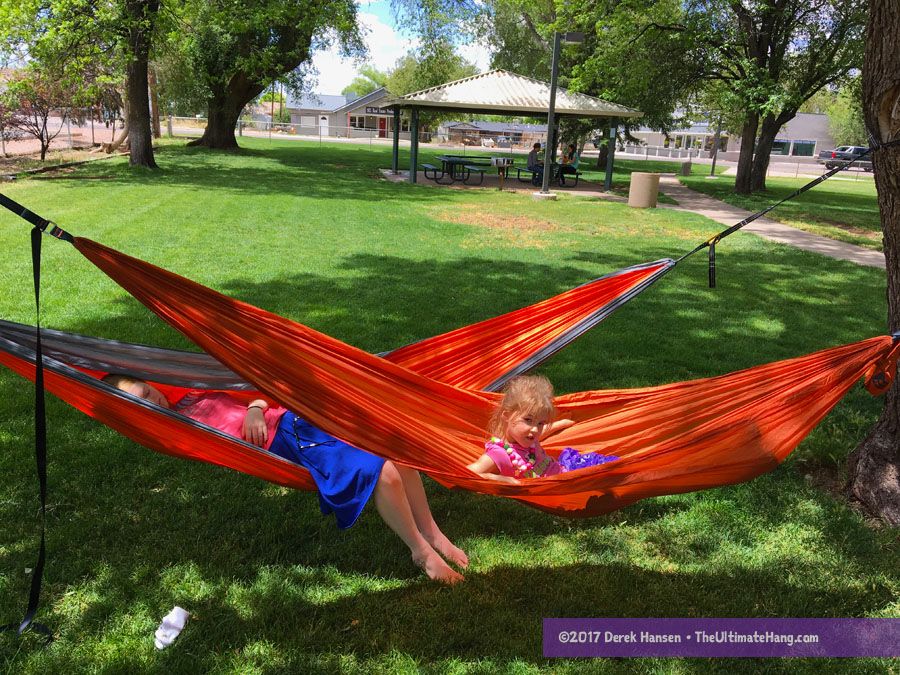 to outdoor photos full hi on parachute people many wallpaper hammock hammocks res moon hd the ticket stunning pictures