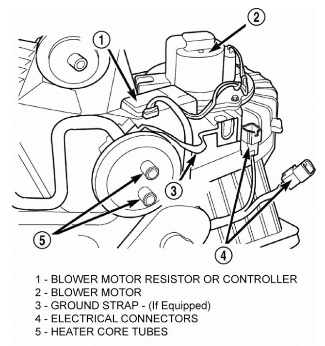 diagram jeep wj ground diagram full version hd quality