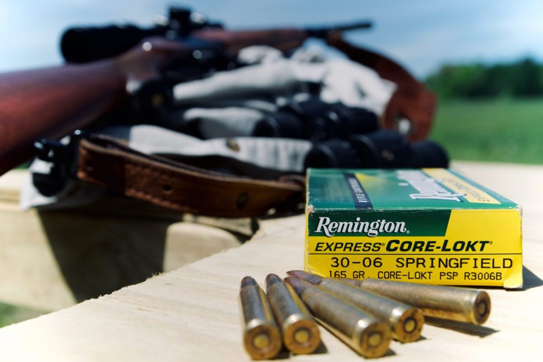 The 5 best elk cartridges for hunters who don't want to buy another rifle