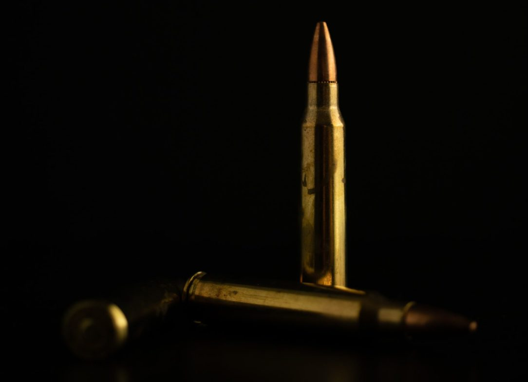 Which is more important: caliber or accuracy?