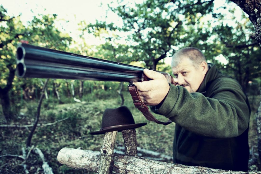 Our hunting culture is threatening the future of the sport