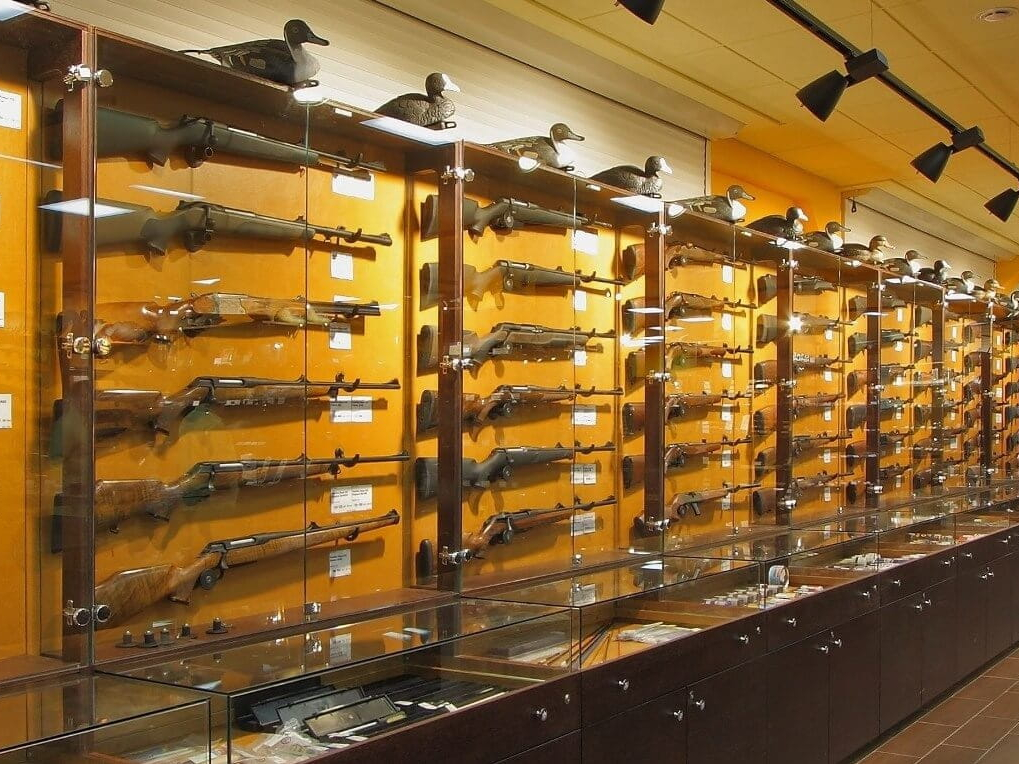 6 tips to avoid getting screwed when buying a used hunting rifle or shotgun online