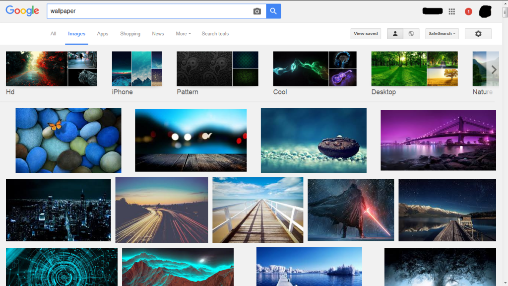 Google Image Search.png