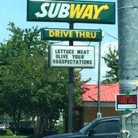 subway-sign