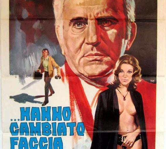 """Alberto Farina parla della nostra canzone """"Hanno Cambiato Faccia"""""""