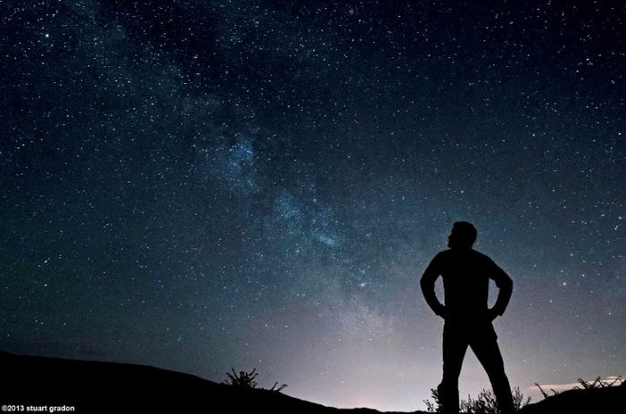 Image result for stargazing