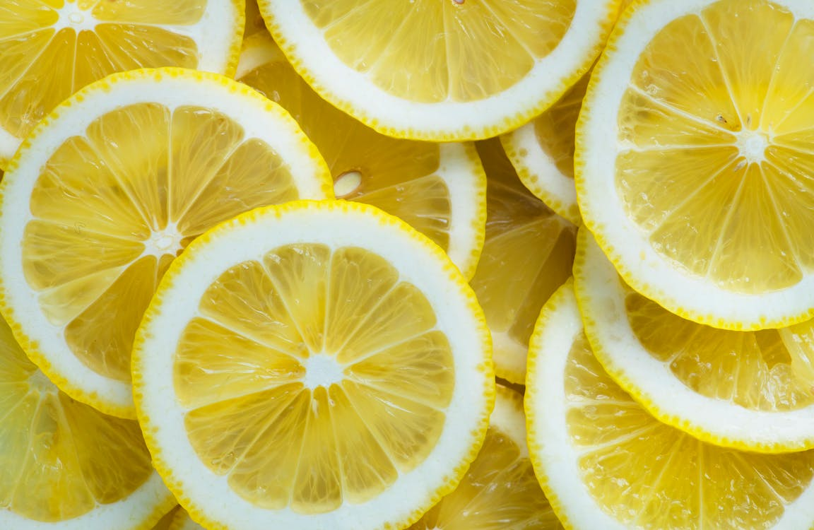 When Life Gives You Lemons: I Lost My Career Due to Ulcerative Colitis, a Chronic Illness