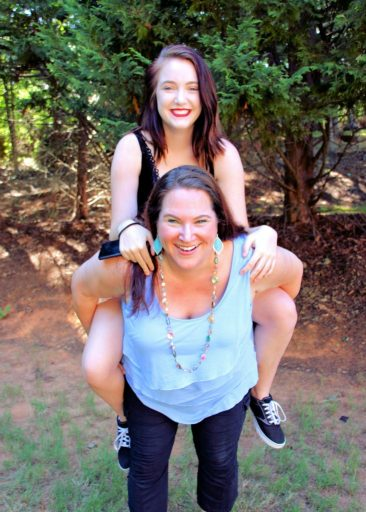 Chronic Illness from the Caregiver's  Perspective - Caring for my daughter who has Dysautonomia, POTS