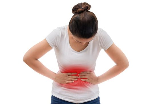 celiac disease, stomach pain, bloating, cramps, acid reflux, gluten, diet