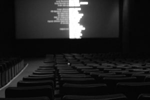 My Experiences Going to Movie Theatres with Cerebral Palsy and Epilepsy