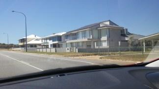 Ocean View Homes 3