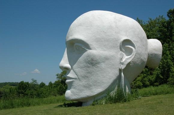 DSC 4862 Taconic Sculpture Park