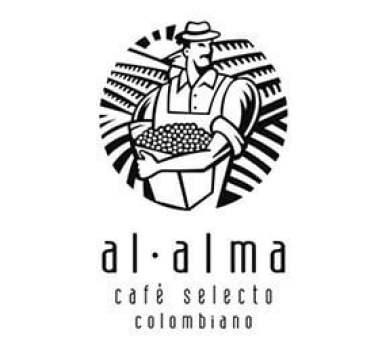 Al Alma Coffee Taste Test