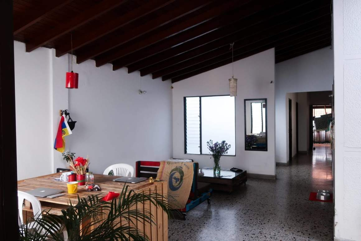 envigado where to stay airbnb