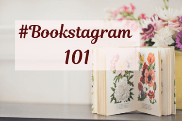 Bookstagram 101 Related Post