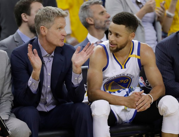 How the Warriors became the wokest team in pro sports ...