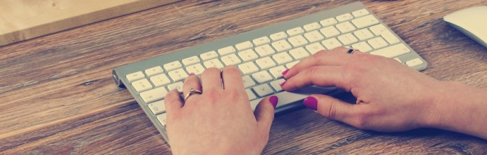 5 Rules To Keeping Your Cover Letter Simple And Effective