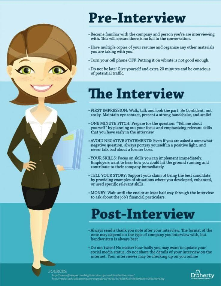 interviewtips (1)