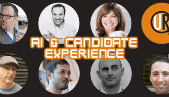 How Will AI Affect Candidate Experience?