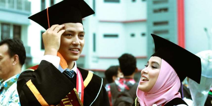 grads-happy