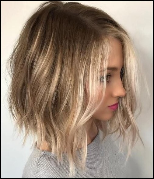 Chic-Short-Bob-Hairstyles-And-Haircuts-21 Totally Chic Short Bob Hairstyles And Haircuts for Every Woman
