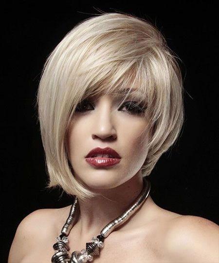 Haircuts-for-Short-Straight-Hair-12 Haircuts for Short Straight Hair