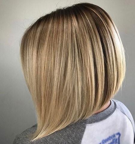 Haircuts-for-Short-Straight-Hair-13 Haircuts for Short Straight Hair