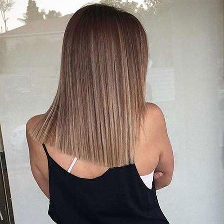 Haircuts-for-Short-Straight-Hair-14 Haircuts for Short Straight Hair