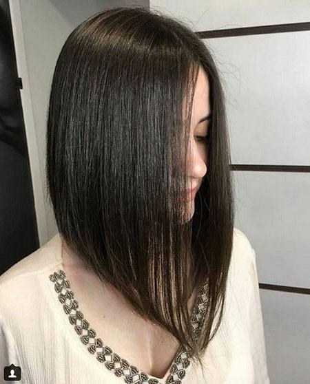 Haircuts-for-Short-Straight-Hair-15 Haircuts for Short Straight Hair