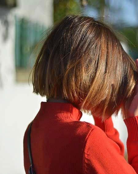Haircuts-for-Short-Straight-Hair-4 Haircuts for Short Straight Hair