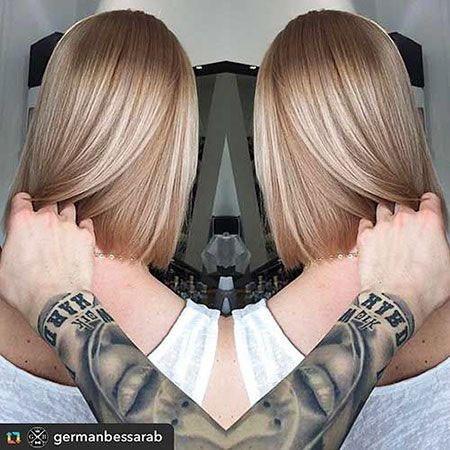 Haircuts-for-Short-Straight-Hair-8 Haircuts for Short Straight Hair