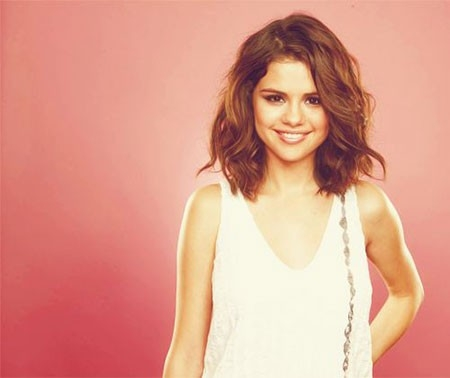Selena-Gomez-Short-Hair New Selena Gomez Short Hair