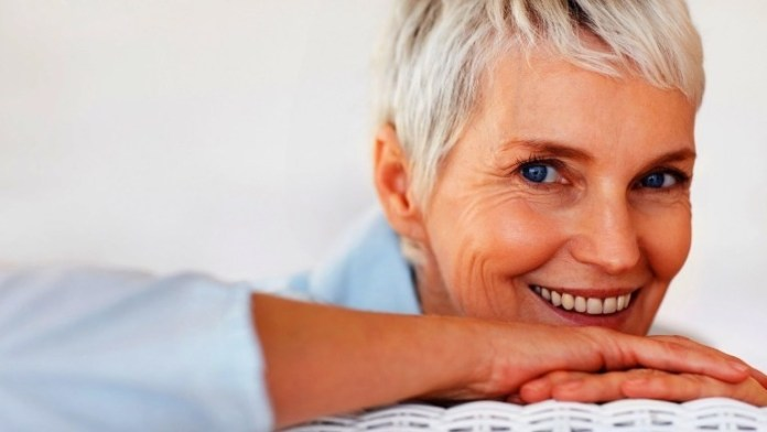 Short-Haircuts-for-Women-Over-50 Gorgeous Short Hairstyles for Women over 50