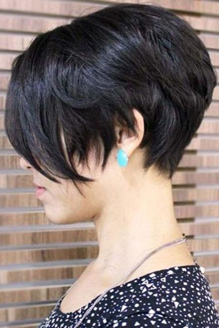 Short-Trendy-Haircuts-14 Short Trendy Haircuts