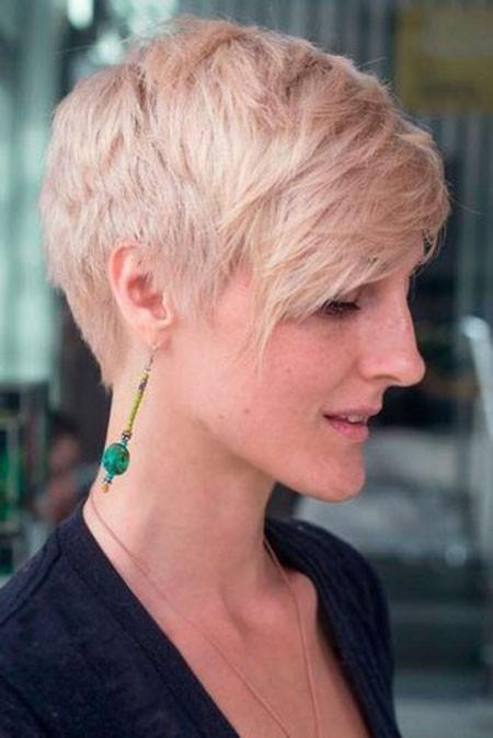 Short-Trendy-Haircuts-7 Short Trendy Haircuts