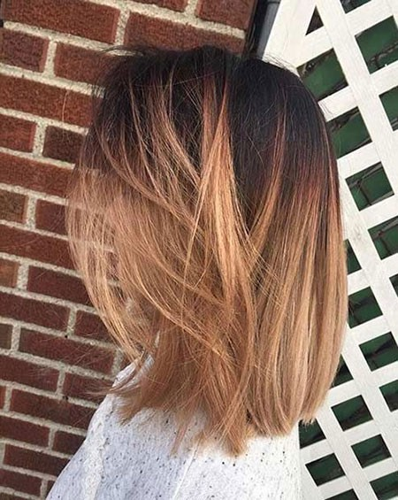 Nice-Short-Hair-Color-Ideas Best Short Hair Color Ideas