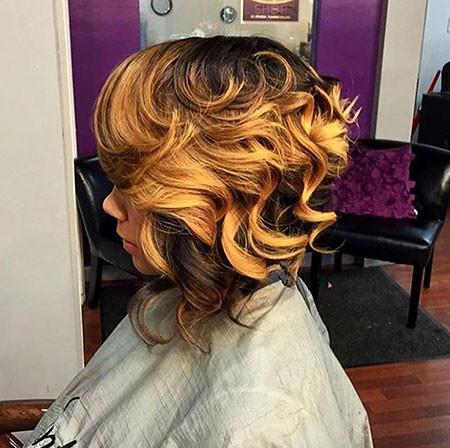 27-Short-Haircuts-for-Black-Women-2018-419 Short Haircuts for Black Women