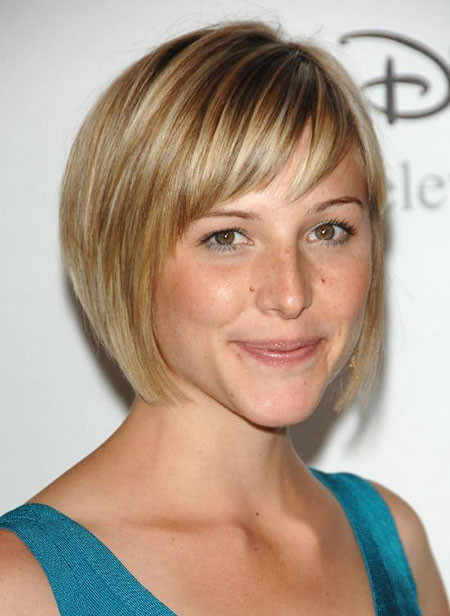 Cute-And-Easy-Hairstyles-for-Short-Hair-5 Cute And Easy Hairstyles for Short Hair