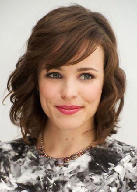 Cute-Updo Short Hairstyles for Prom