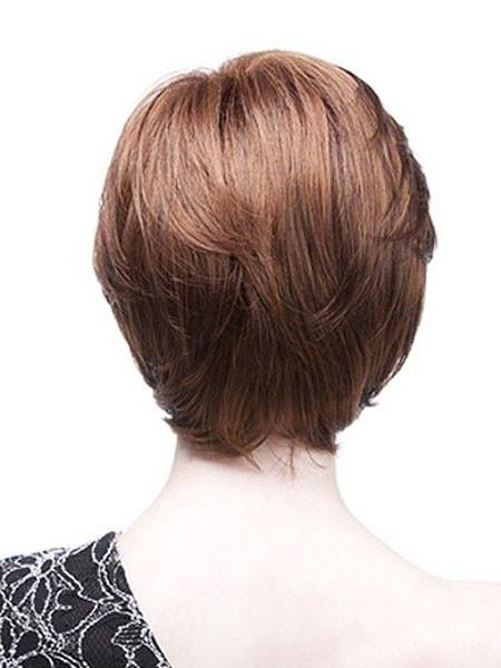 Short-Haircuts-for-Straight-Hair-11 Short Haircuts for Straight Hair