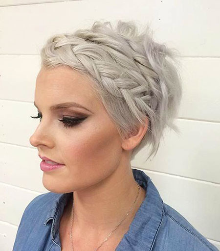 Short-Hairstyles-for-Prom-22 Short Hairstyles for Prom