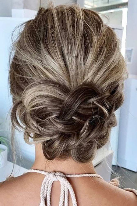 Short-Hairstyles-for-Prom-8 Short Hairstyles for Prom