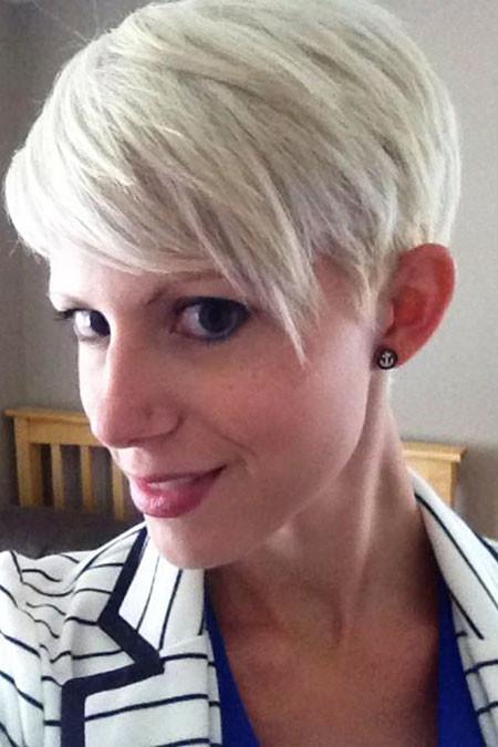 Short-Platinum-Blonde-Hairstyles-002-www.sexvcl.net_ Short Platinum Blonde Hairstyles