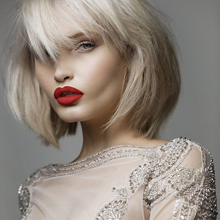 Short-Platinum-Blonde-Hairstyles-004-www.sexvcl.net_ Short Platinum Blonde Hairstyles