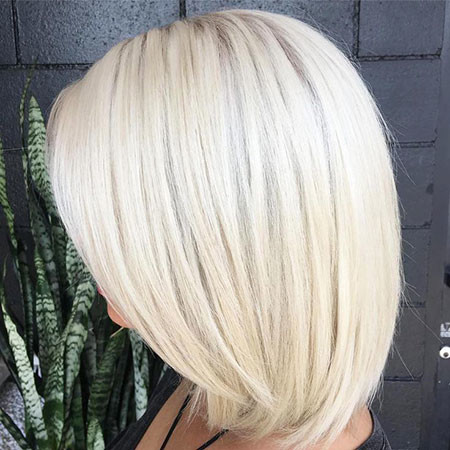 Short-Platinum-Blonde-Hairstyles-005-www.sexvcl.net_ Short Platinum Blonde Hairstyles