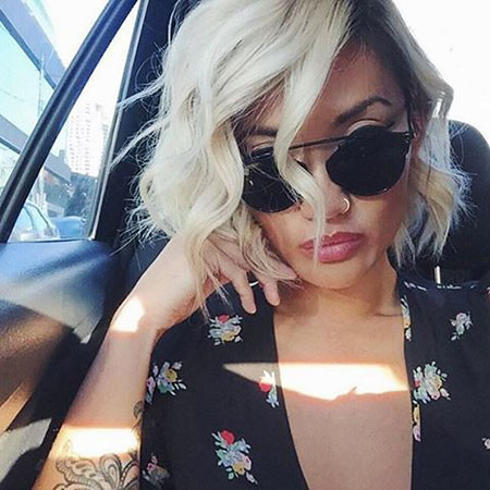 Short-Platinum-Blonde-Hairstyles-007-www.sexvcl.net_ Short Platinum Blonde Hairstyles