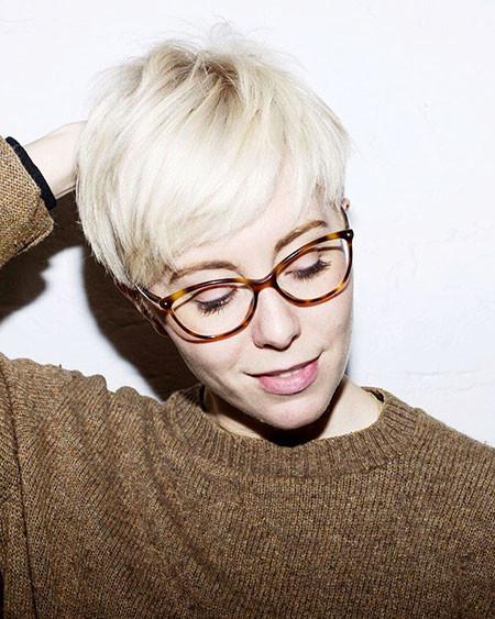 Short-Platinum-Blonde-Hairstyles-012-www.sexvcl.net_ Short Platinum Blonde Hairstyles